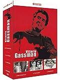 Vittorio Gassman - L'arcidiavolo + Il successo + Il sorpasso