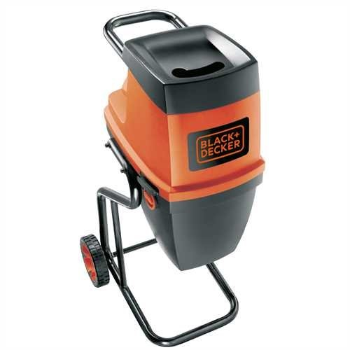 Black + Decker - GS2400...