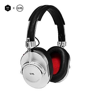Master & Dynamic MH40 - Auricular Over-Ear (B07BWM9VFL) | Amazon price tracker / tracking, Amazon price history charts, Amazon price watches, Amazon price drop alerts
