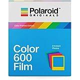 "Polaroid Originals ""Color 600"" Film Frames"