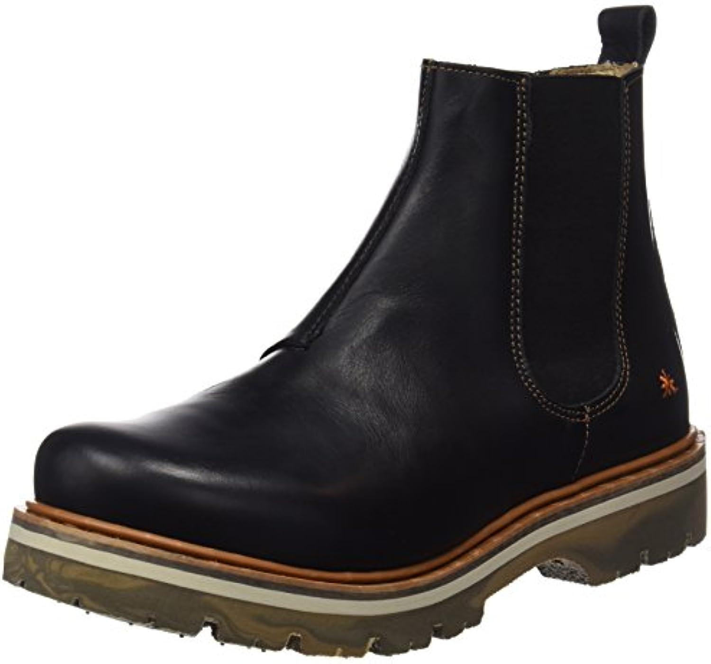 Art Unisex Erwachsene Soma StiefelArt Unisex Erwachsene Stiefel Heritage 1185 Billig und erschwinglich Im Verkauf