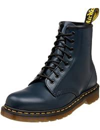 Dr. Marten's Unisex 1460 Boot