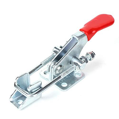 GIlH GH-40323 180Kg Kapazität Schnell Halten Latch Typ Toggle Clamp -