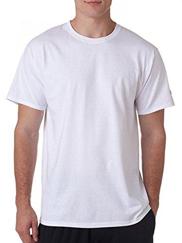 champion-61-ml-tagless-t-shirt-white-xxl