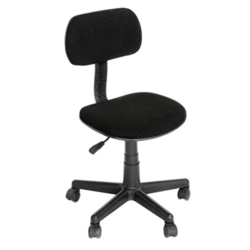greenforest-computer-typist-chair-seat-office-operator-rest-back-study-desk-chairs-black
