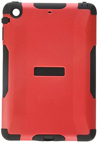 trident-aegis-series-hard-case-over-silicone-w-screen-protector-for-apple-ipad-mini-2-ag-apl-ipadmin