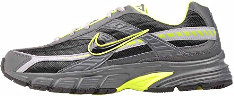 Nike Initiator, Zapatillas de Trail Running para Hombre