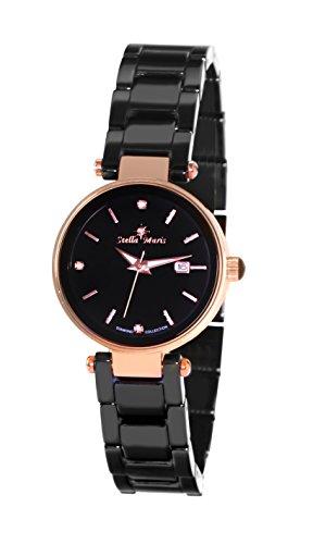 Reloj Stella Maris - Mujer STM17H3