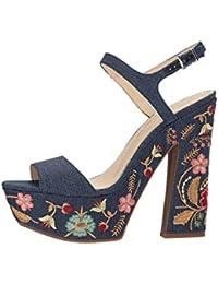 f1d168b6dd901 Amazon.es  Jessica Simpson  Zapatos y complementos