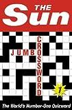 The Sun Jumbo Crossword Book 1: Bk. 1