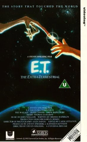 et-the-extra-terrestrial-vhs-1982