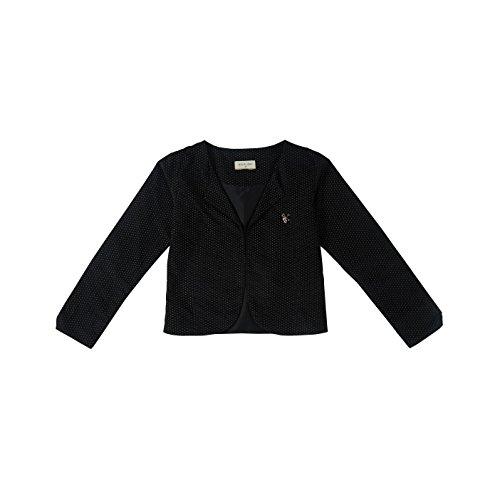 Gini & Jony Girls' Jacket