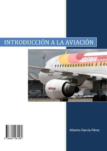 Introduccion a la Aviacion
