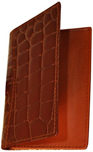 budd-leder-kroko-bidente-seitenfalte-business-card-case-cognac