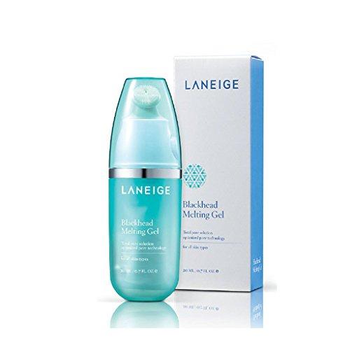 laneige-blackhead-melting-gel-068-oz-20ml