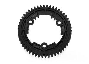 Traxxas 6448 - Piezas de Coche Modelo 50-Tooth Spur Gear