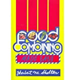 Food Combining Made Easy by Shelton, Herbert M. ( AUTHOR ) Apr-18-2012 Paperback