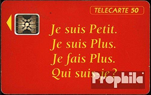tarjetas-telefonicas-para-coleccionistas-francia-1100-50-unidades-usado-1992-maggi-bouillon