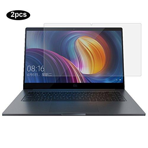 YOUPECK - Protector de Pantalla para portátil Xiaomi Mi Notebook Pro DE...
