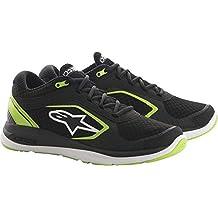 Alpinestars Zapatos Alloy Verde