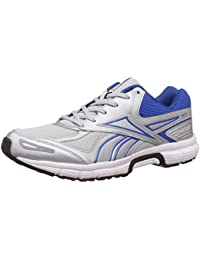 Reebok Men's Apex Run Running Shoes