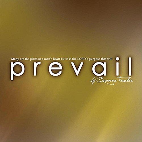 Prevail