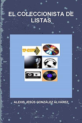 EL COLECCIONISTA DE LISTAS