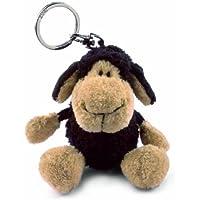 Nici 29220  - Llavero de oveja negra