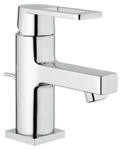 GROHE Quadra | Badarmatur - Einhand-Waschtischbatterie | 32631000