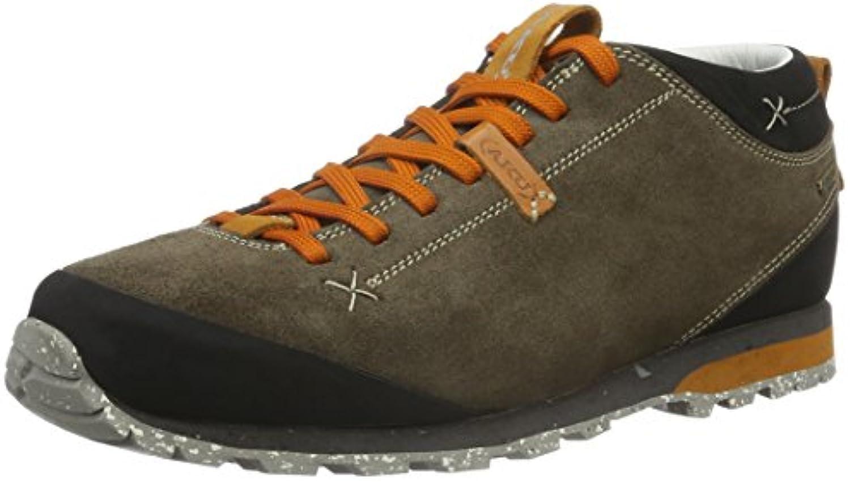 AKU Bellamont Suede GTX - Zapatillas de Deporte Unisex Adulto