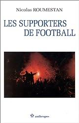 Les supporters de football