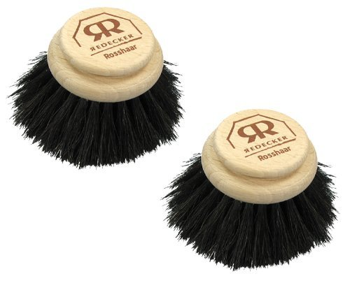replacement-brush-head-for-large-natural-bristle-dish-washing-brush-soft-horsehair-pack-of-2