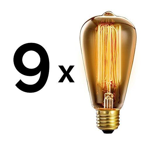 trellonicsr-9-unidades-de-larga-duracion-premium-calidad-edison-bombillas-40-w-lampara-en-forma-de-j