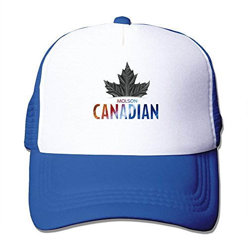 huseki-cool-molson-canadian-trucker-mesh-baseball-cap-hat-royalblue
