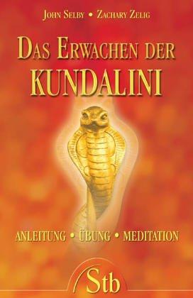 Das Erwachen Der Kundalini Anleitung Ubung Meditation Pdf Download Maverickclem