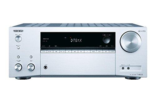 onkyo-txnr555-home-cinema-receiver-silver