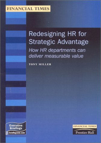 redesigning-hr-for-strategic-advantage-how-an-hr-department-can-deliver-measurable-value-ft-manageme