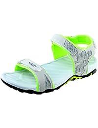 Lancer EARTH-2 Men Sports Sandals