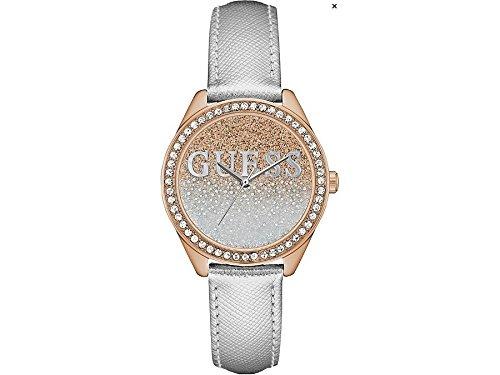 guess-unisex-erwachsene-armbanduhr-w0823l7