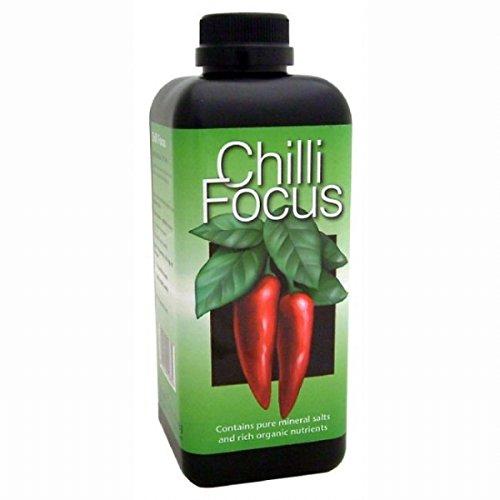 chilli-focus-1-lt-grow-technology