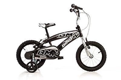 16 Zoll BMX 165 XC Kinderfahrrad Kinderrad Fahrrad
