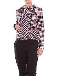 Amazon.it  moschino - Giacche e cappotti   Donna  Abbigliamento 321f36999fc