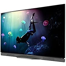 LG 139 cm ( 55 Inches ) OLED55E6T Ultra HD 4K LED Smart TV With Wi-fi Direct.