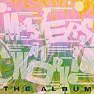 Album, The [Us Import]