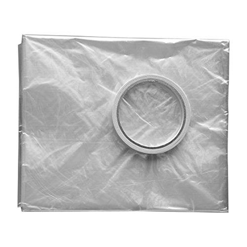 2-window-insulation-kit-long-lasting-transparent-stops-heat-loss