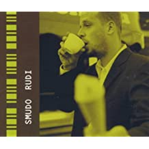 Suchergebnis auf Amazon de für: Smudo: Musik-CDs & Vinyl