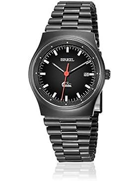ORIGINAL BREIL Uhren MANTA VINTAGE Herren - TW1269