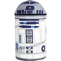 Star Wars - Pop-up-Tonne zur Spielzeugaufbewahrung für Kinder preisvergleich bei kinderzimmerdekopreise.eu