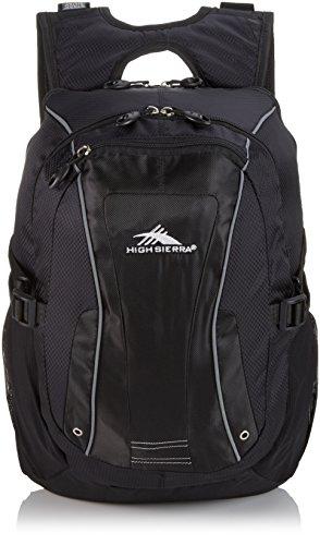 high-sierra-rucksack-plumas-255-liters-schwarz