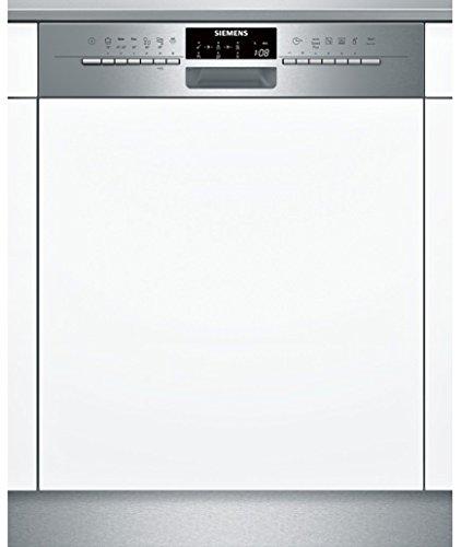 siemens-lave-vaisselle-integrable-siemens-sn56n597eu